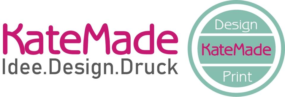 katemade design print. Black Bedroom Furniture Sets. Home Design Ideas