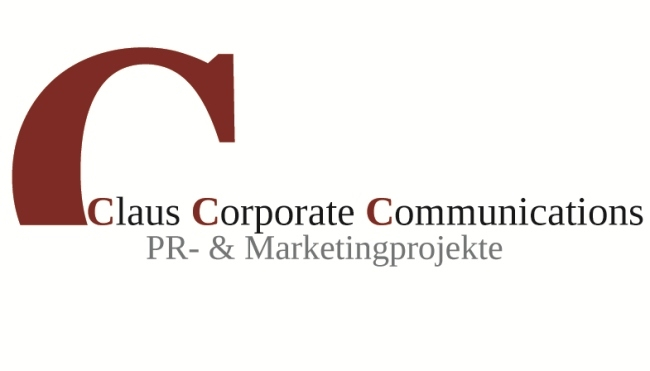 Claus Corporate Communications