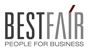 bestfair