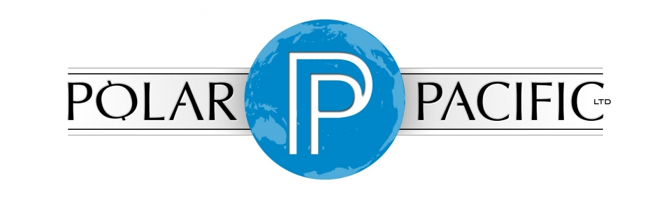 PolarPacific Ltd.