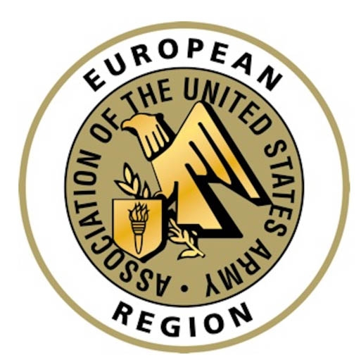 Association of the United States Army - European Region (8th Region)