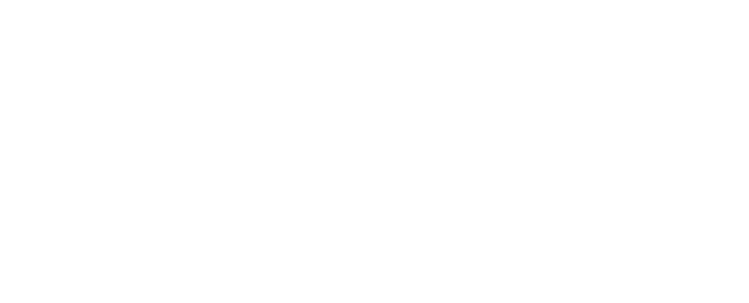 Einhorn Medical GmbH