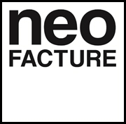 neofacture furniture GmbH