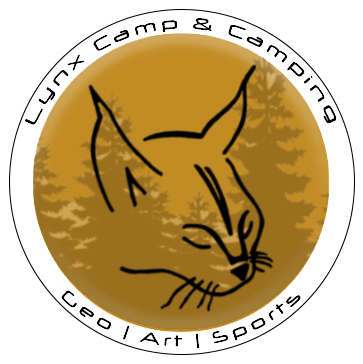 Lynx Camp & Camping Resort