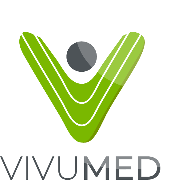 VIVUMED GbR