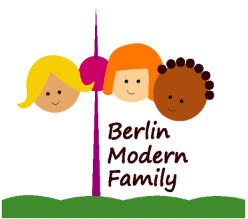 BerlinModernFamily