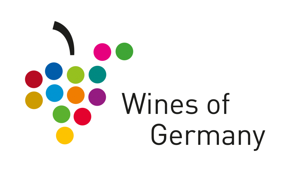 Wines of Germany Россия