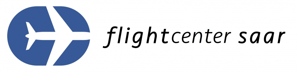 Flightcenter Saar